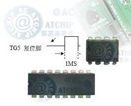 串行OTP语音芯片,40,80秒OTP语音芯片,电动车,电磁炉等产品上故障和使用语音提醒